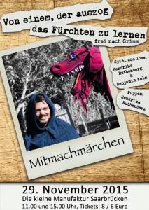 Plakat_Mitmachmaerchen_29112015