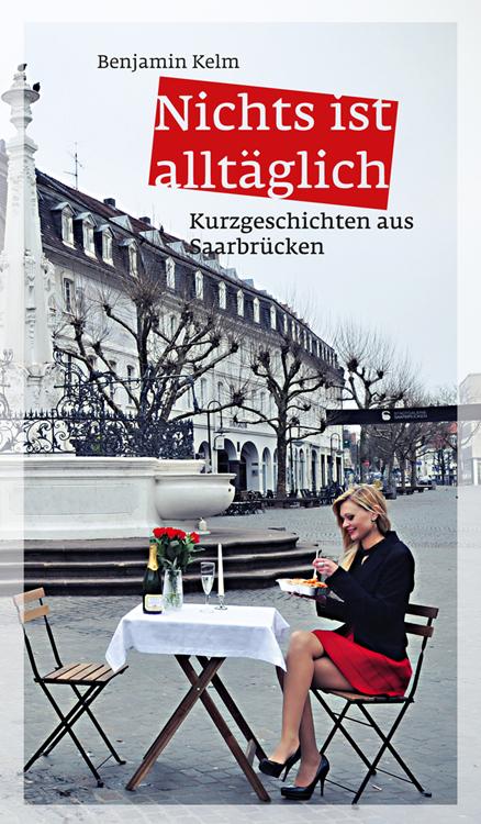 Cover_Nichts_ist_alltäglich _eBook_kl